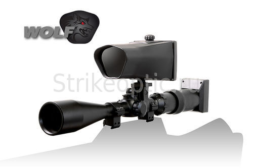 nitesite wolf цена strikeoptic.ru